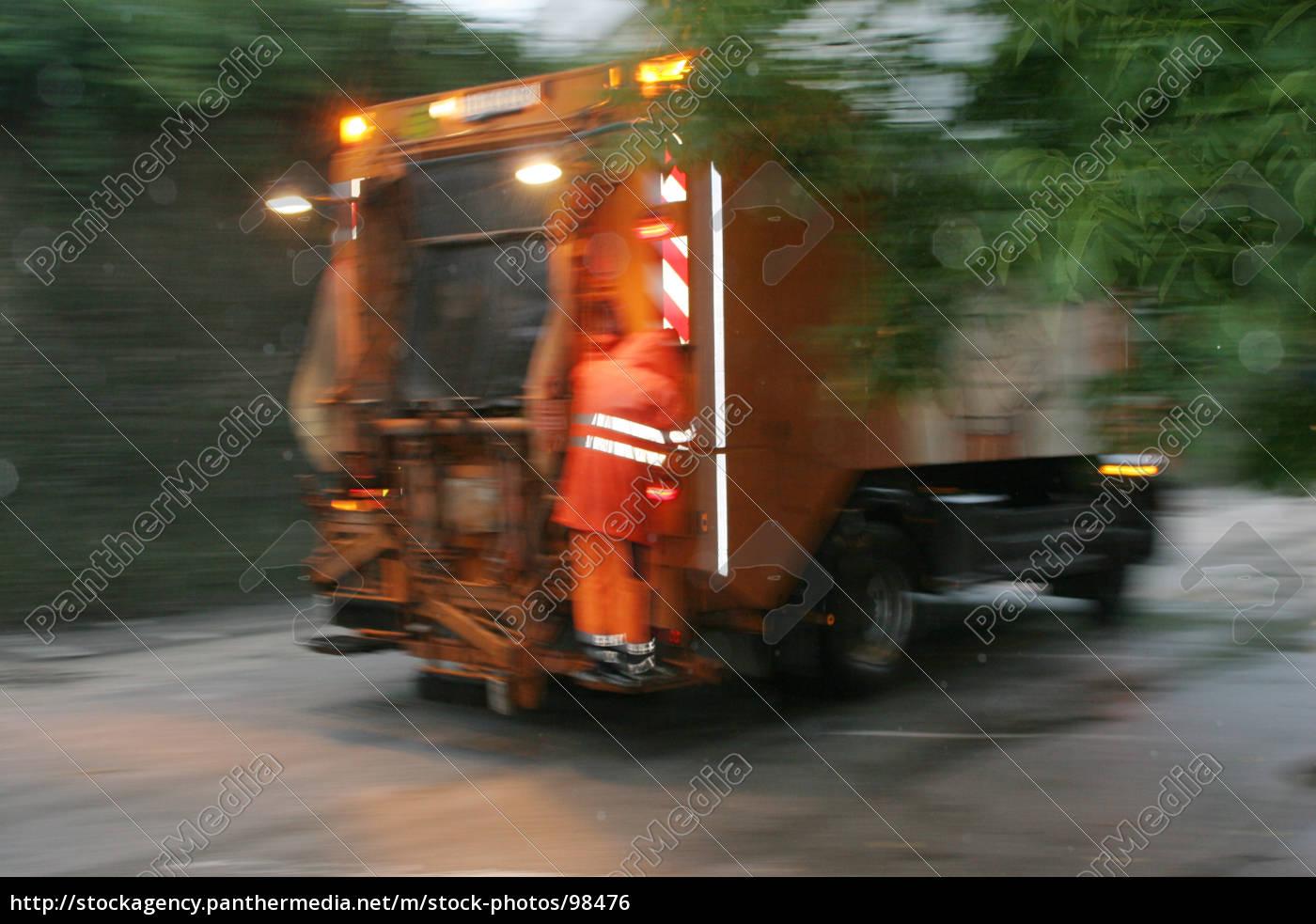 team, orange, 4 - 98476