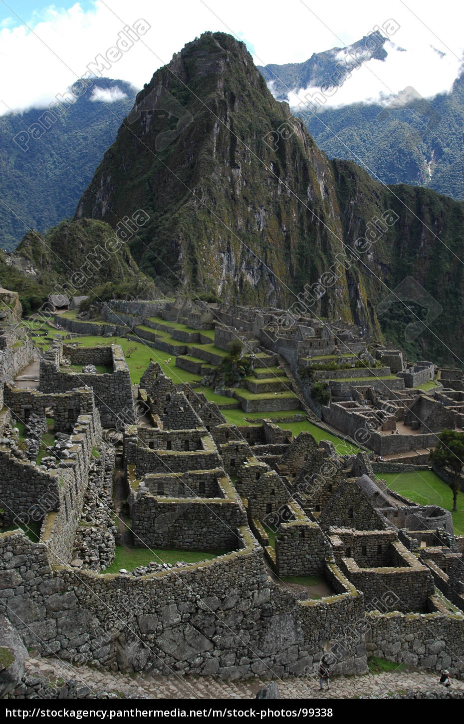 machu, picchu, -, palace, district - 99338