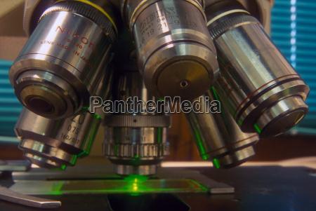 mikroskop3