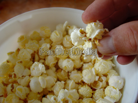 popcorn - 104817