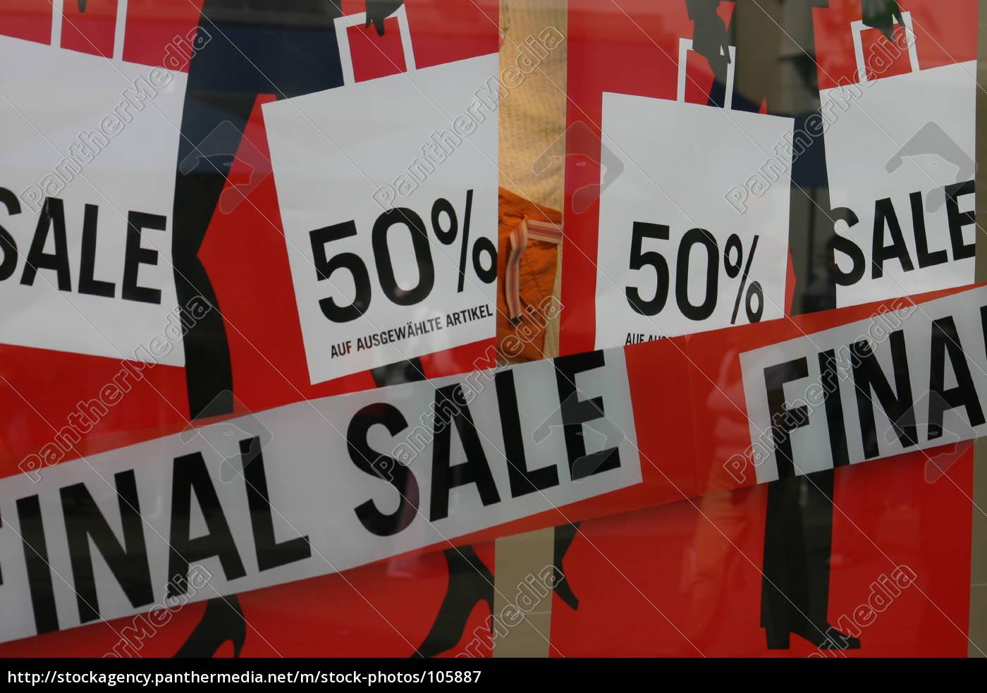cheap, cheaper, ... - 105887