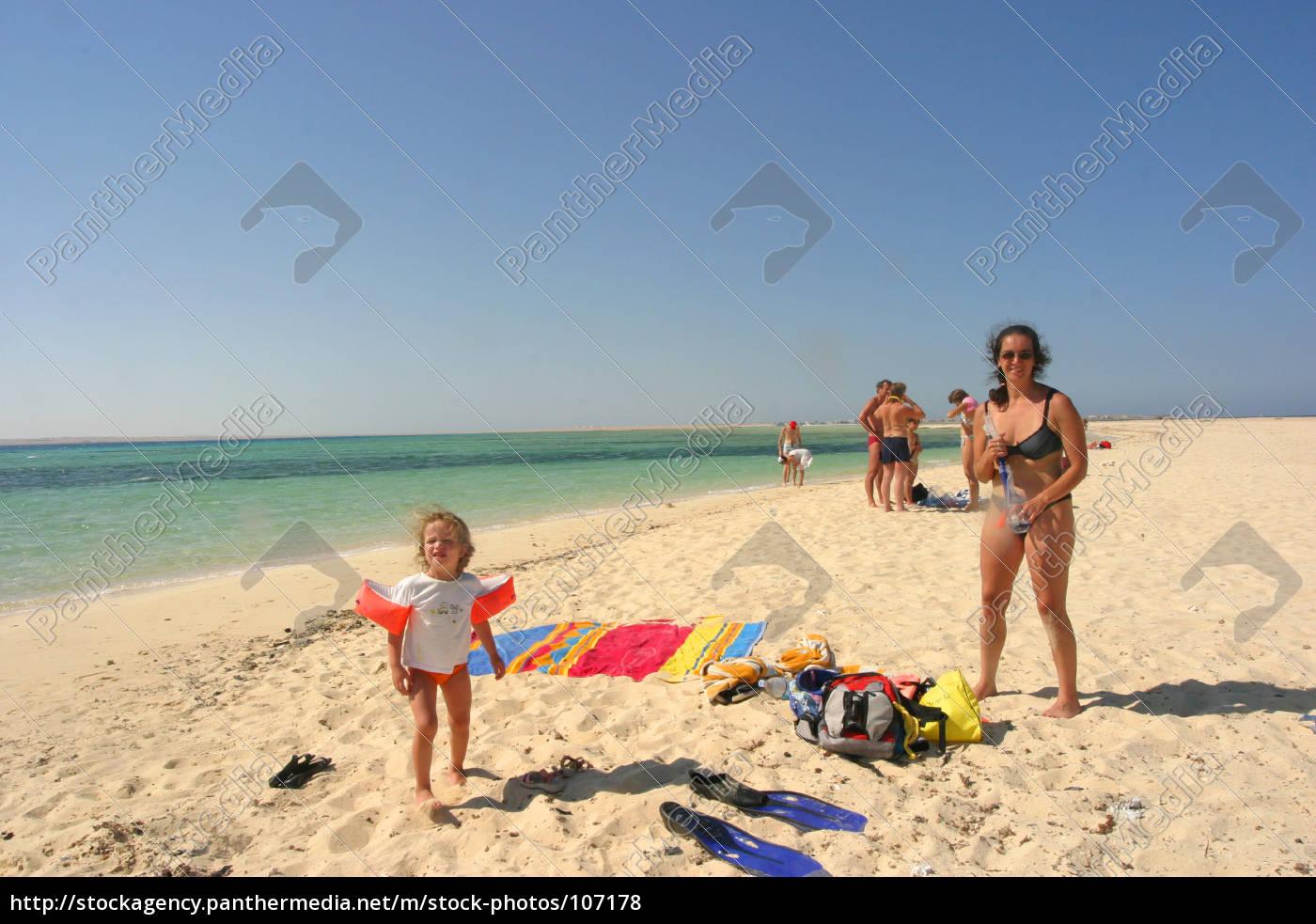 tubya, iceland, beach - 107178