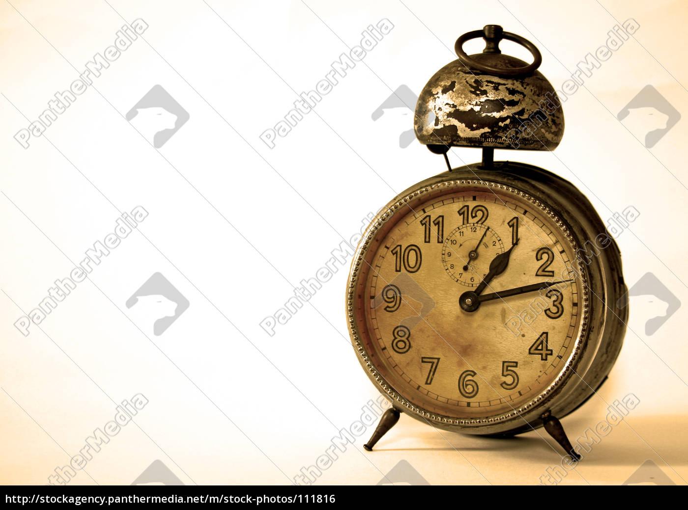 wake, up - 111816