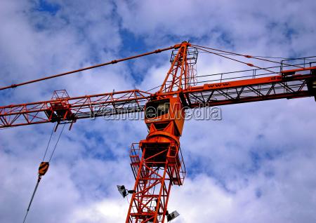 crane - 118655