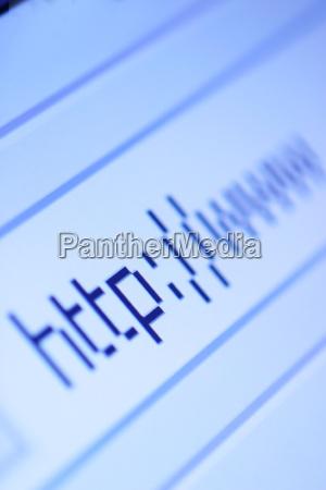 www, domainname - 123489