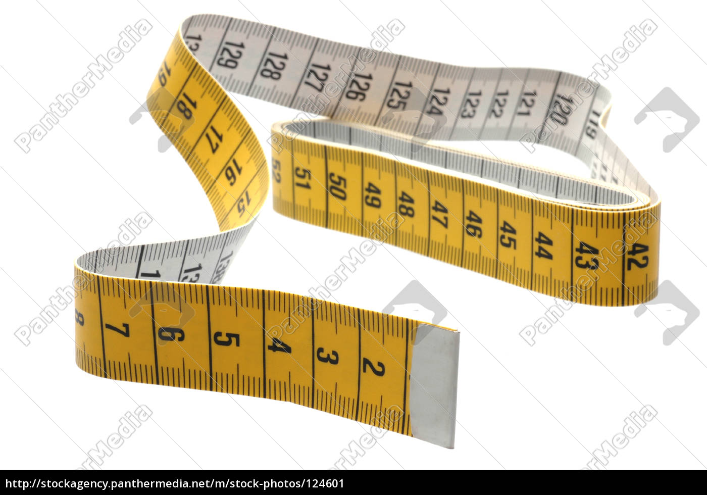 tape, measure, ii - 124601