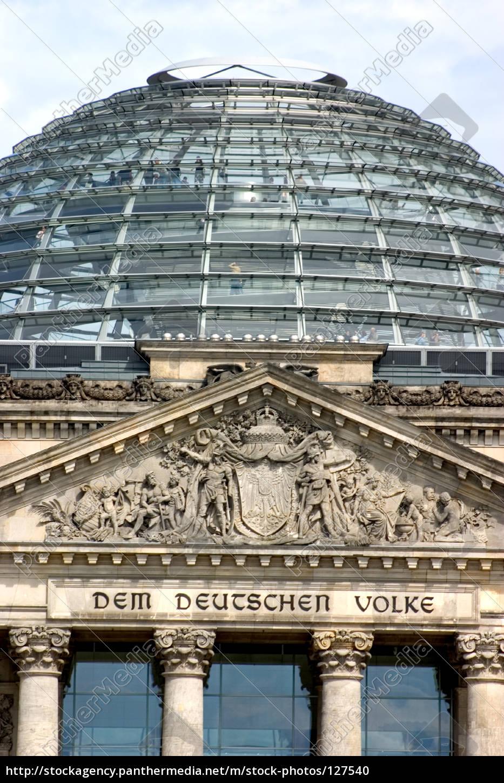 dem, deutschen, volke, 02 - 127540