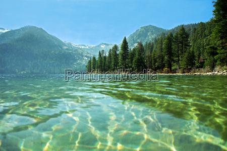 lake, tahoe, nevada - 127499