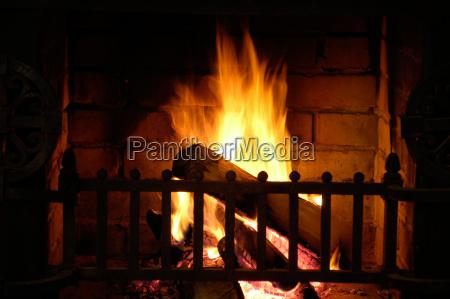 fire - 128710