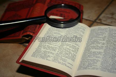 oldbook, 3 - 131094