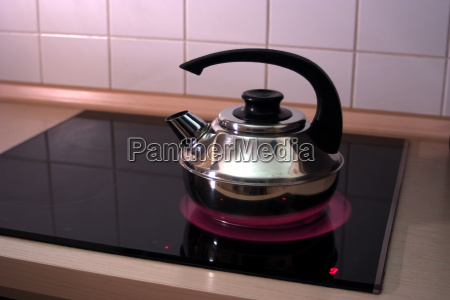 boiler, on, the, stove, 01 - 133911