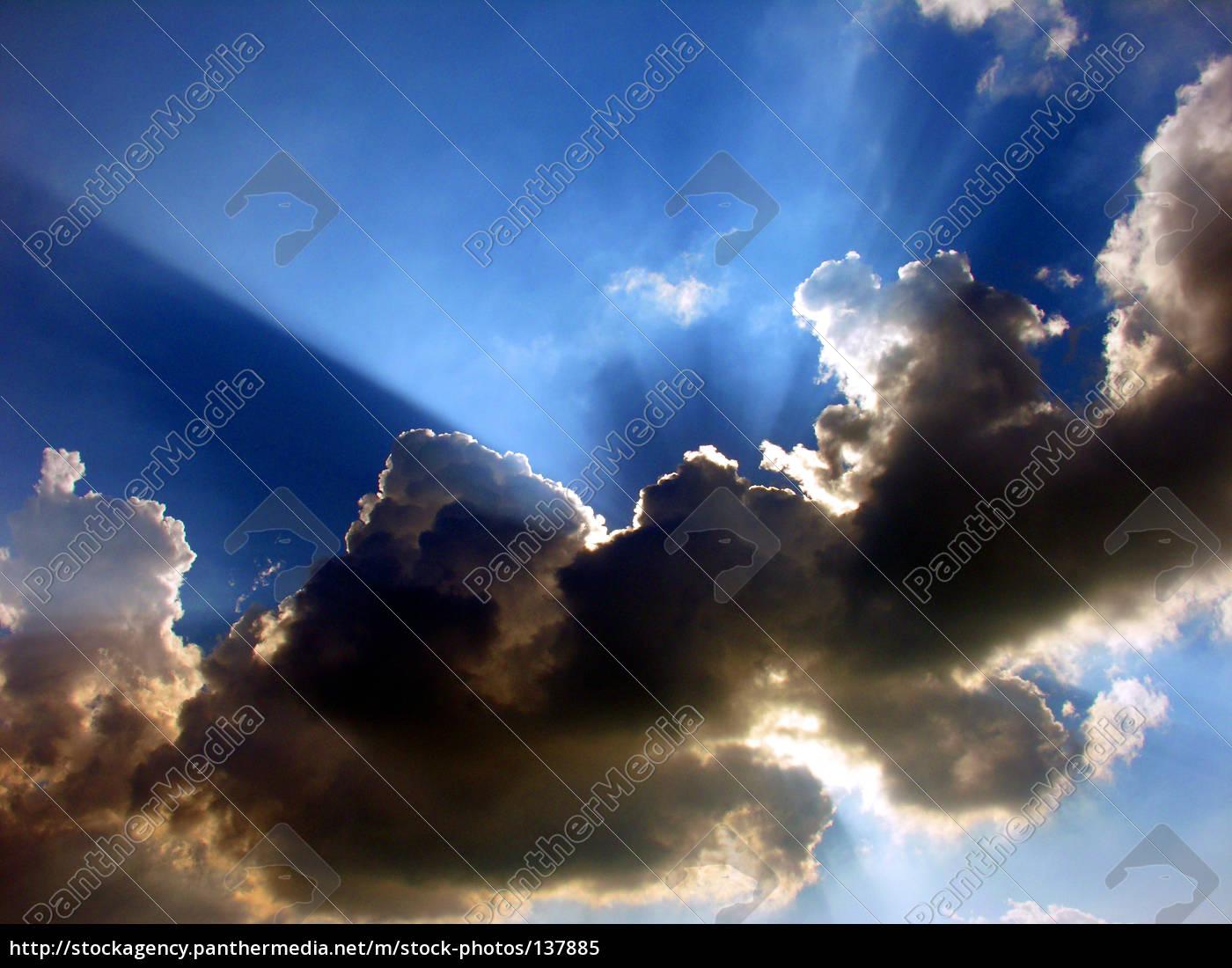 the, sky - 137885