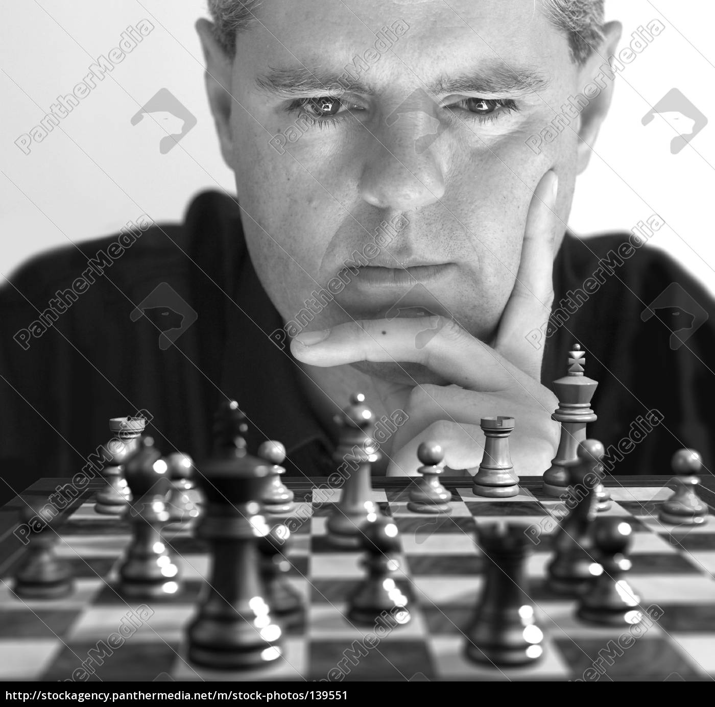 chess, players - 139551