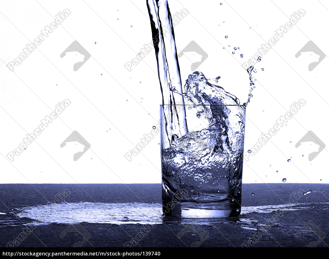 splash - 139740