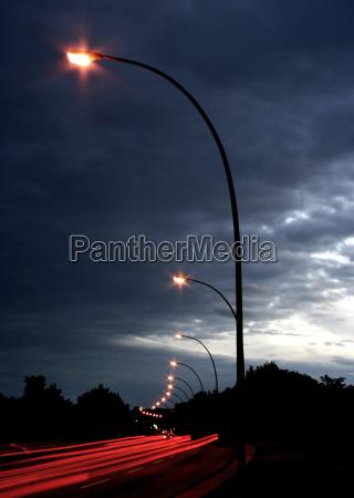 under, lanterns - 139762