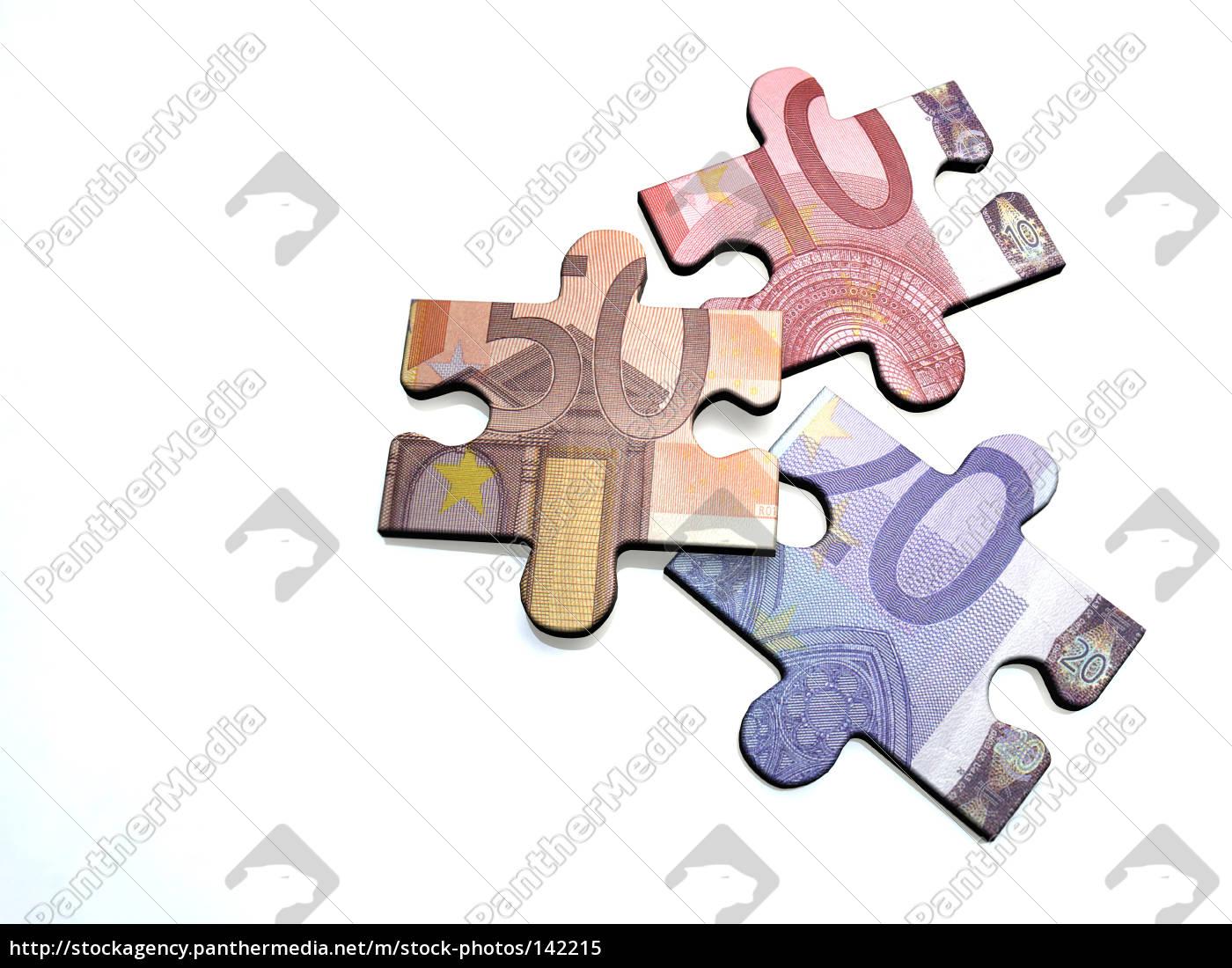 europuzzle, 2 - 142215