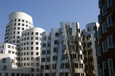 gehry, house - 145835