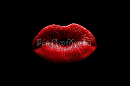kiss, me - 146952