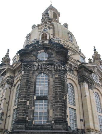frauenkirche dresden 2004 11