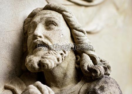 old, cemetery, vi - 153182