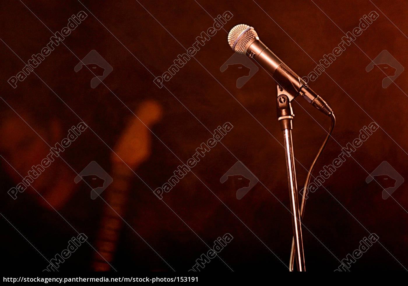 on, stage, ii - 153191