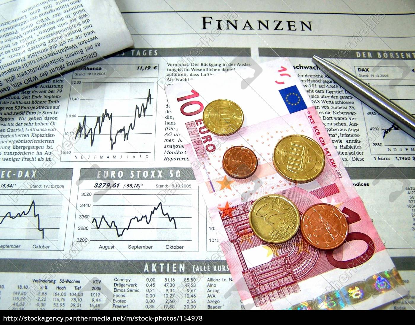 finances - 154978