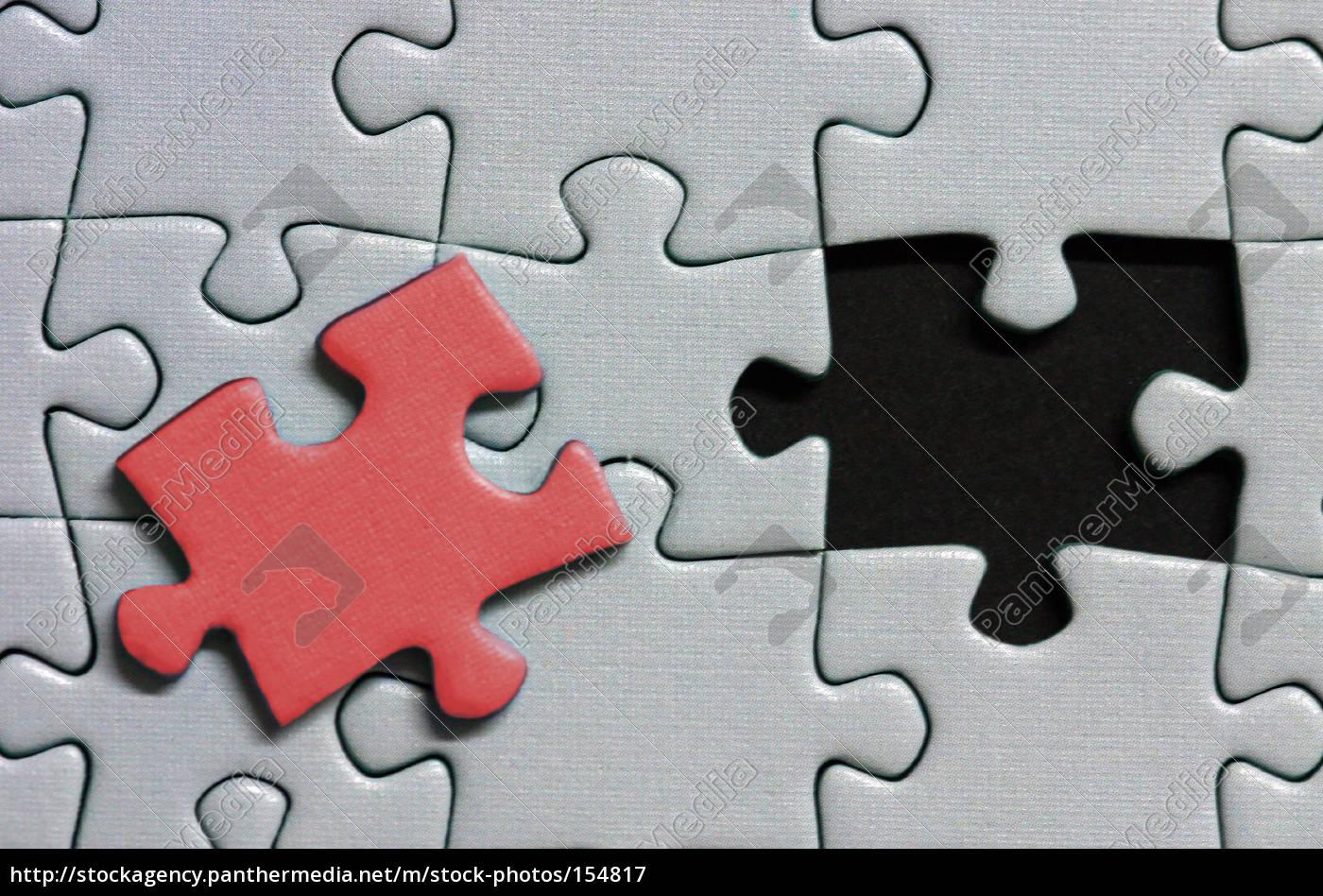 puzzle1 - 154817