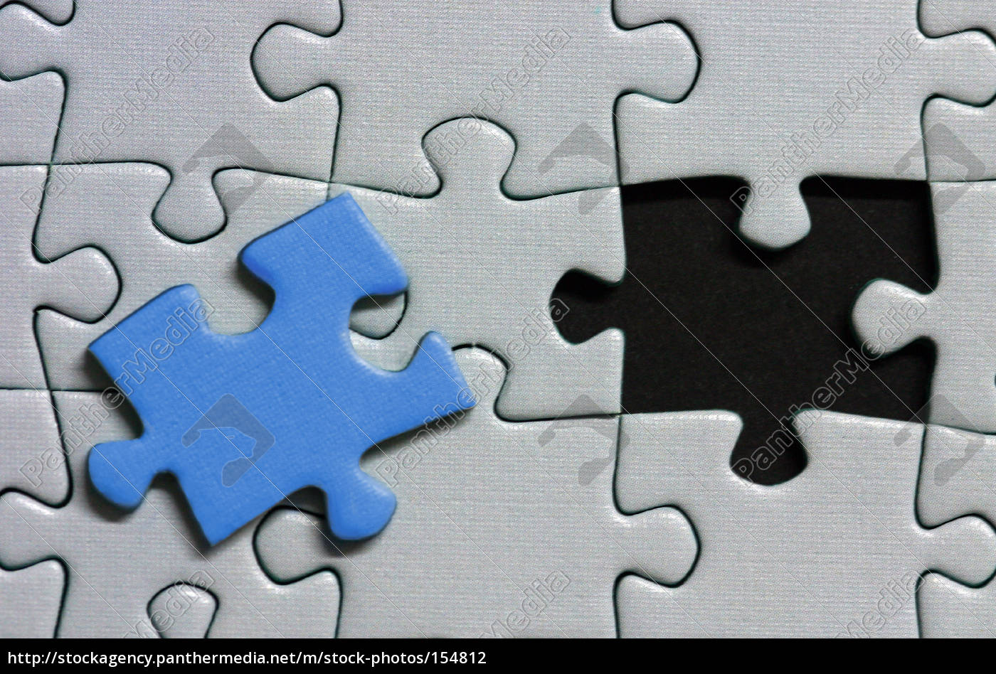 puzzle - 154812