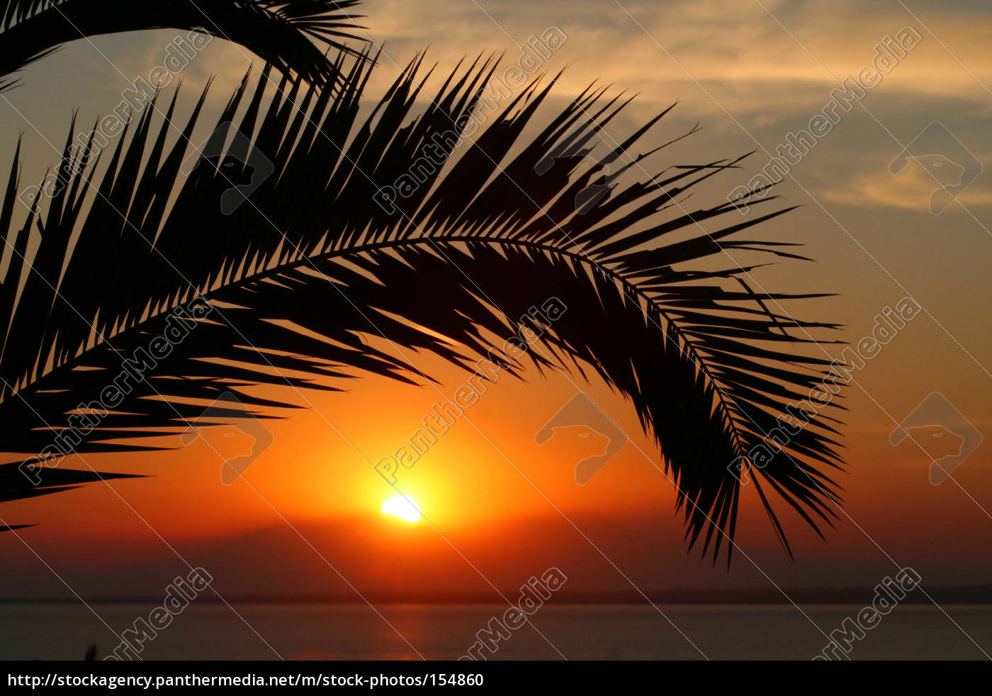 sun, down - 154860