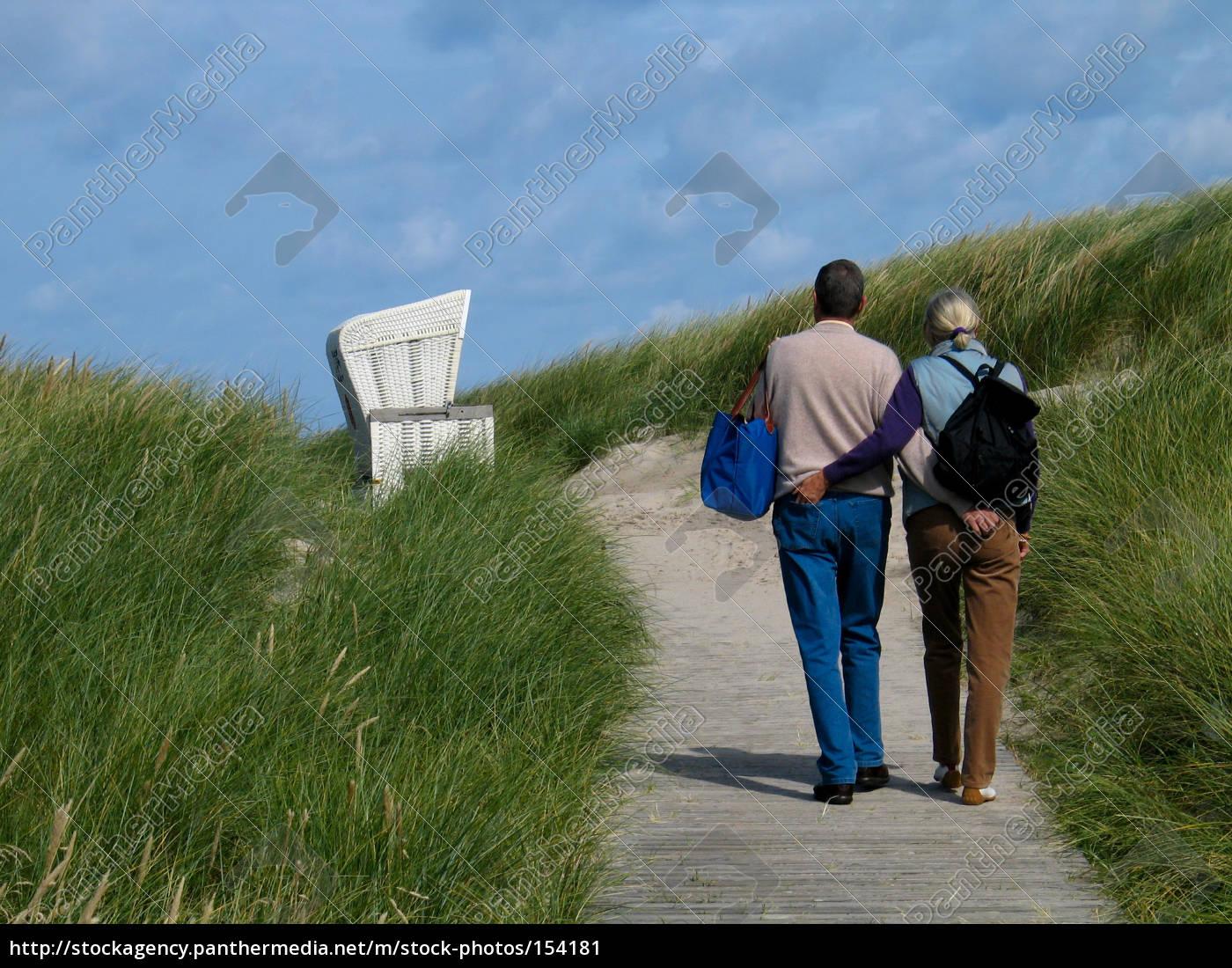 walk - 154181