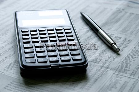 calculation 2