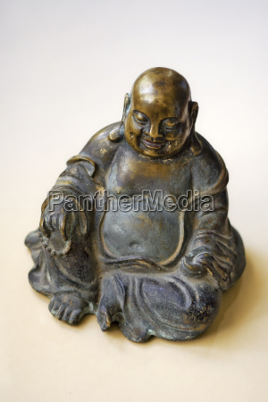 buddha, i - 155265
