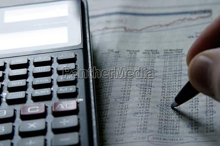 costing, (5) - 155512