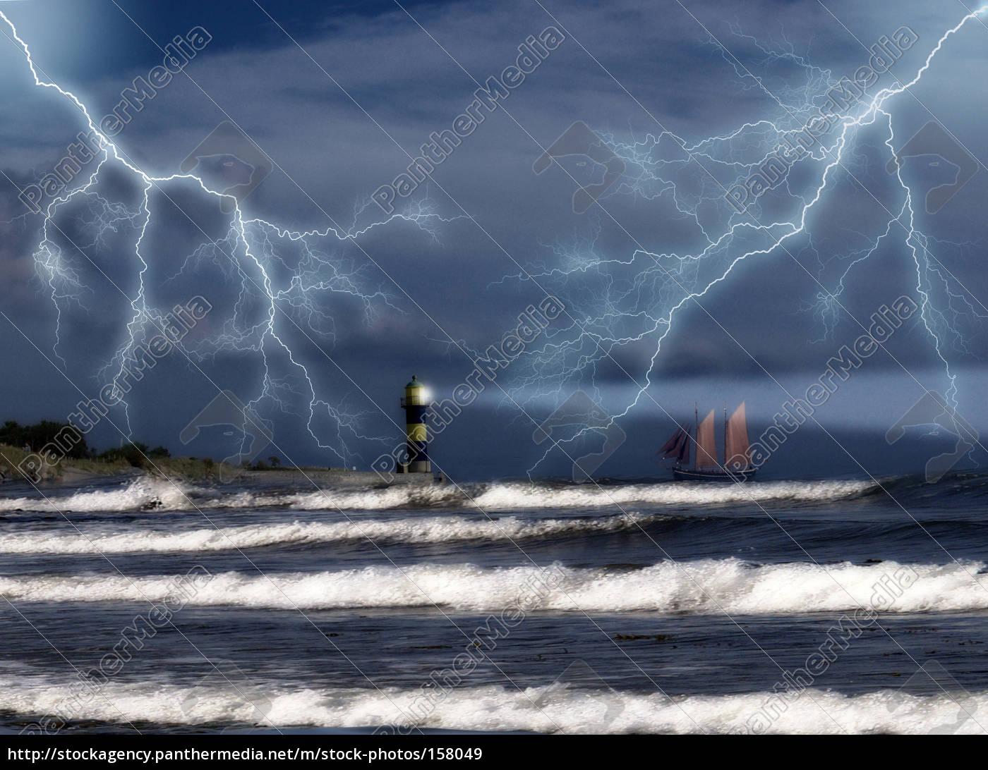 storm - 158049