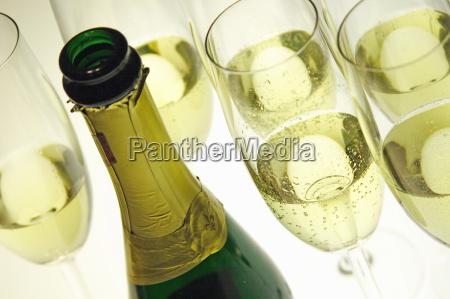 drink, ii - 159452