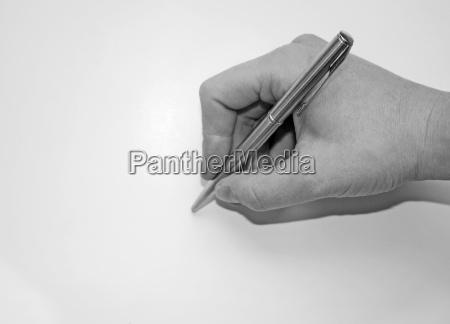 write - 159899
