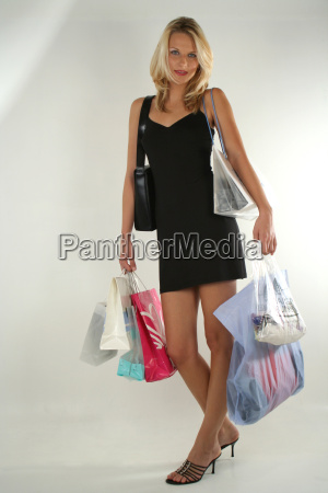 shopping - 160471