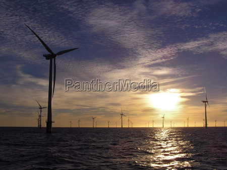 offshore windpark1