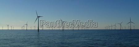offshore windpark2