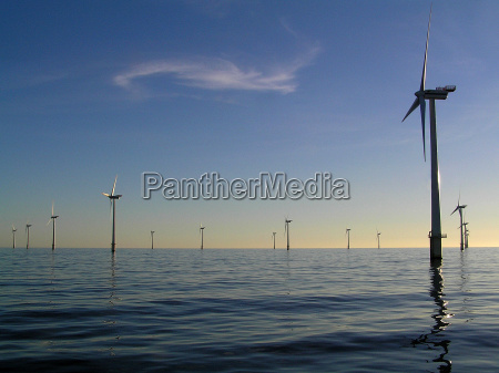 offshore windpark4