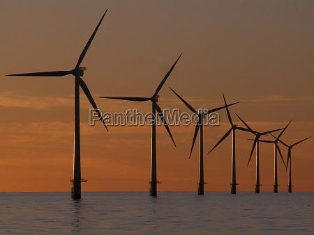 offshore windpark6