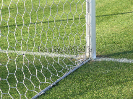 football, goal - 163609