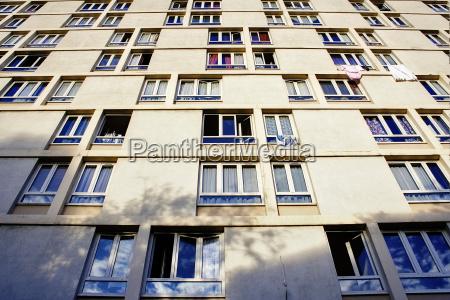 paris, -, residence - 163022