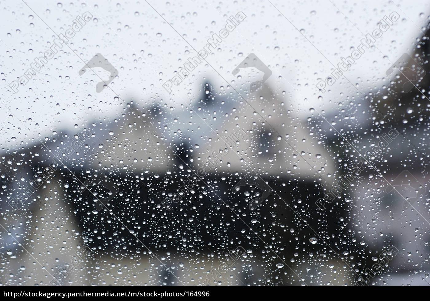 rainy, day - 164996