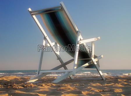 beach-3 - 167043