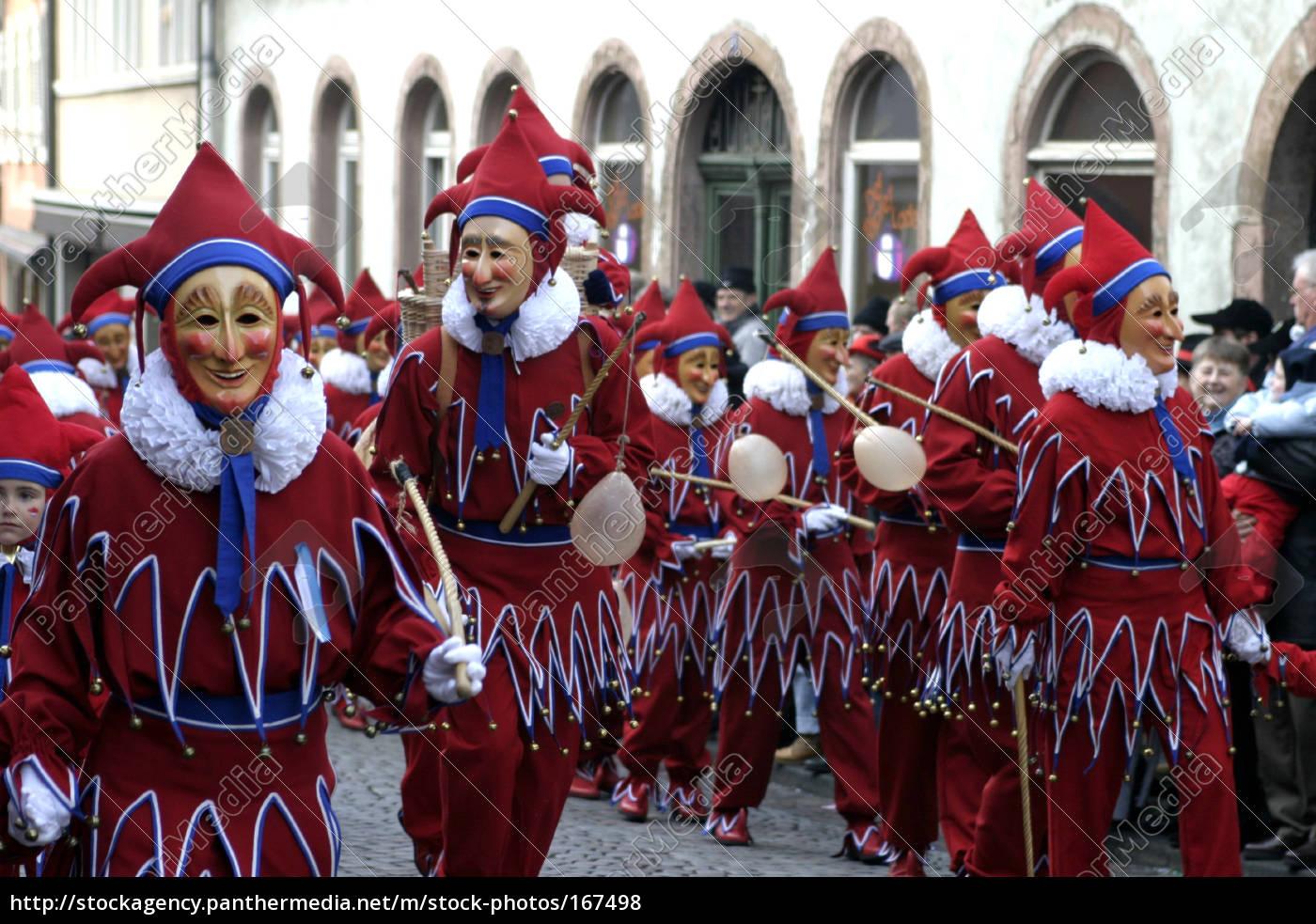 carnival, 04 - 167498