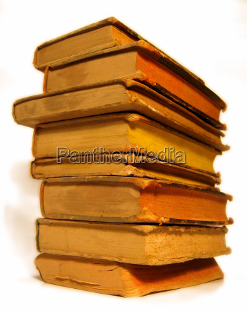 old, books - 169715