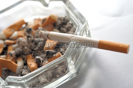 cigarettes 12