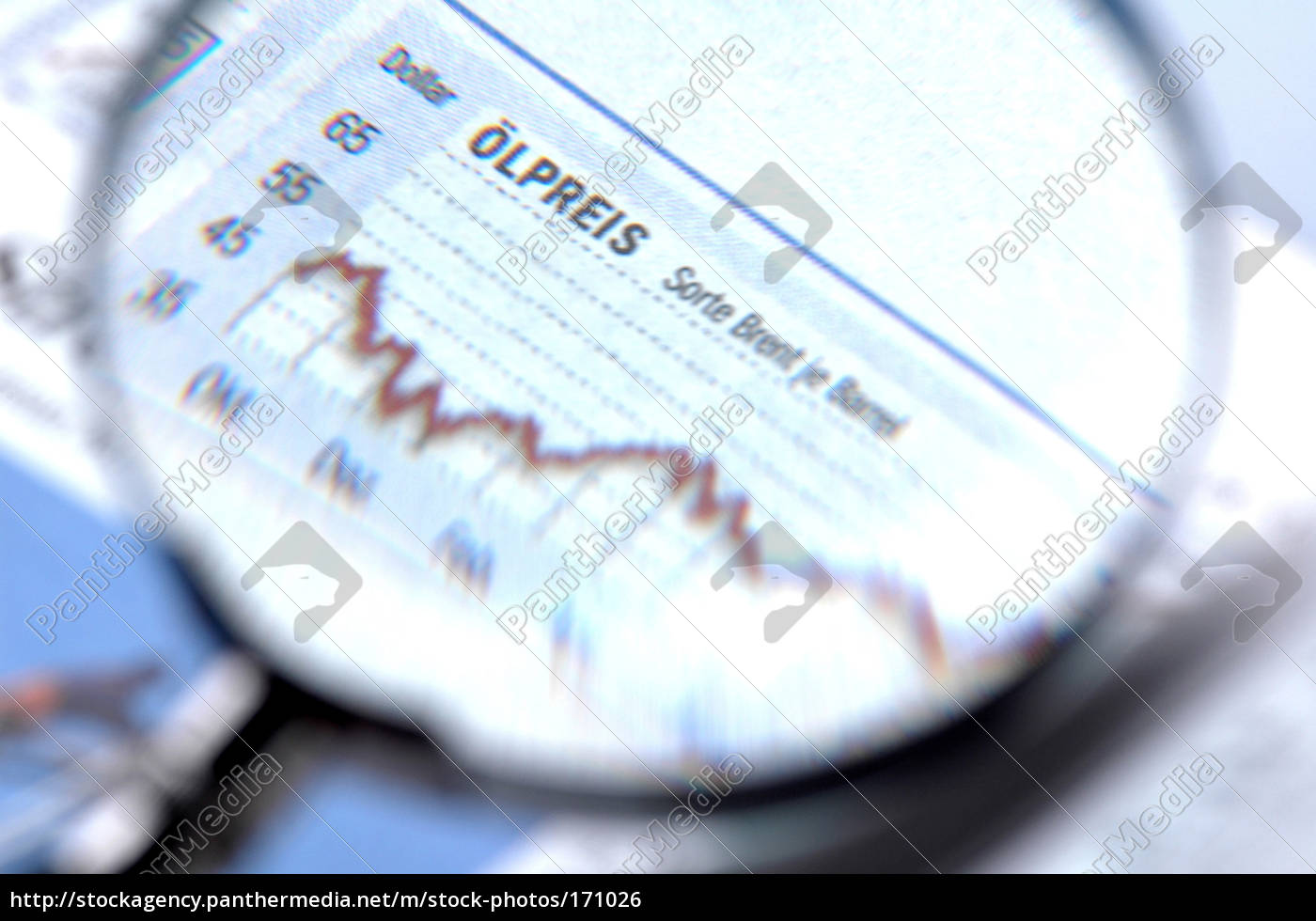 oil, price - 171026
