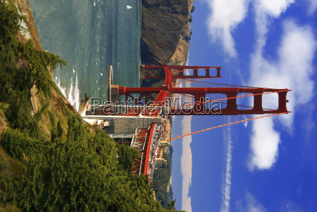 golden, gate, bridge, 2 - 172684
